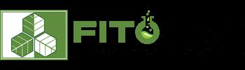Fitolab logomarca